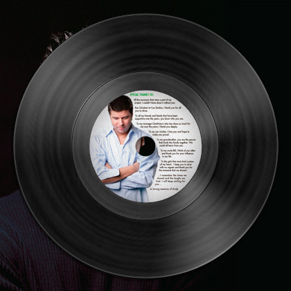 http://www.christopherlinman.com/wp-content/uploads/2013/01/BabyItsYouVinyl.jpg