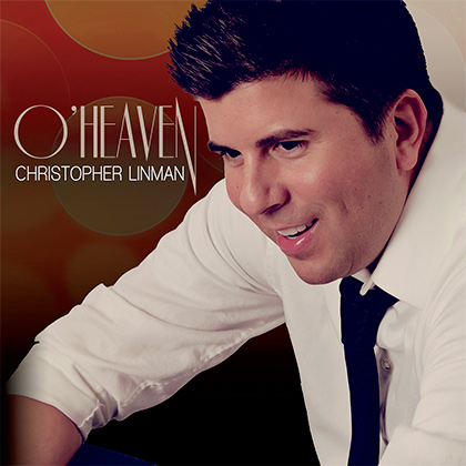 http://www.christopherlinman.com/wp-content/uploads/2013/01/oHeaven.jpg