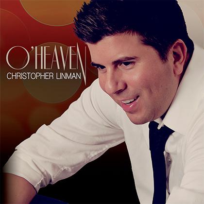 http://www.christopherlinman.com/wp-content/uploads/2013/01/oHeaven.jpg